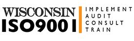 iso9001wisconsin-logo